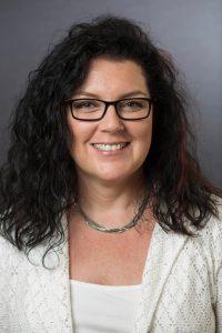 Christiane Ludwig-Paul, CDU