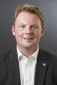 Alexander Löffelholz