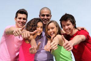 Mehr Respekt für die Entscheidung des Jugendrats