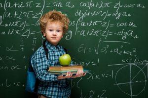 Landrat referiert zum Schulentwicklungsplan – Was ist für Lorsch geplant? @ Back- und Brauhaus Drayß