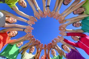 Zur Stärkung unseres Vereinslebens