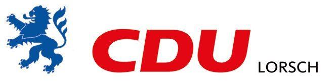CDU Lorsch