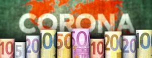 Anfrage 02-2020 der CDU-Fraktion zur Auswirkungen der Krise