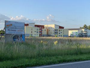 Große Ernüchterung über Entscheidung der Schön-Klinik