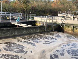 Interkommunale Zusammenarbeit beim Abwasser prüfen